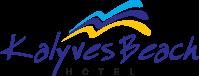 Αντικατάσταση δικτυακής υποδομής στο ξενοδοχείο Kalyves Beach