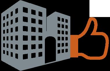 Συνεργασία με HotelFeedBack