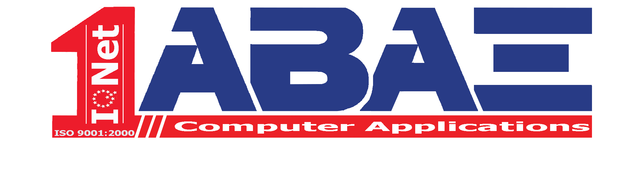 Avax Computer Applications