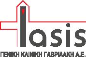 Κληνική Γαβριλάκη - Iasis