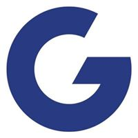 Gelasakis Group of Companies