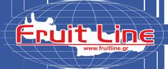 FruitLine