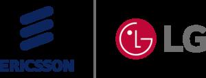 Ericsson LG